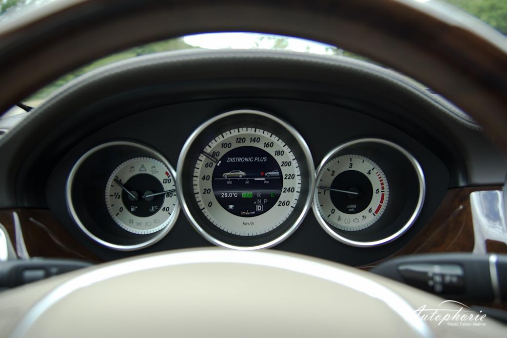 cls-shooting-brake-distronic-plus-mercedes