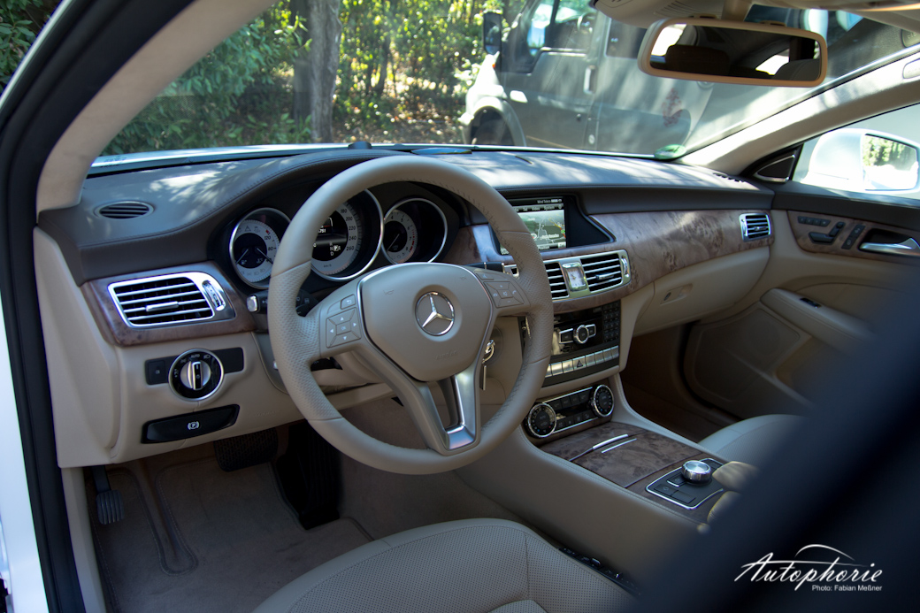 What Is 4Matic >> mb-cls-350-shooting-brake-cockpit