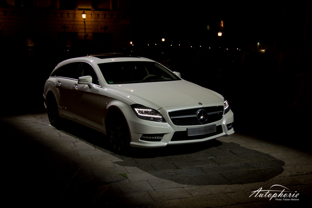 mb-cls-350-shooting-brake-im-spotlicht-florenz