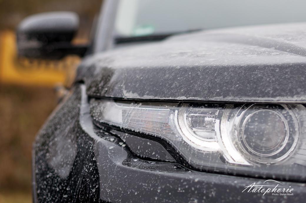 range-rover-evoque-dirty
