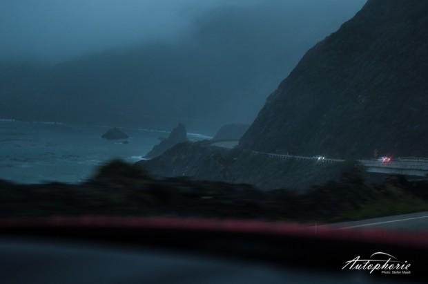 pacific-coast-highway-us-california(1)