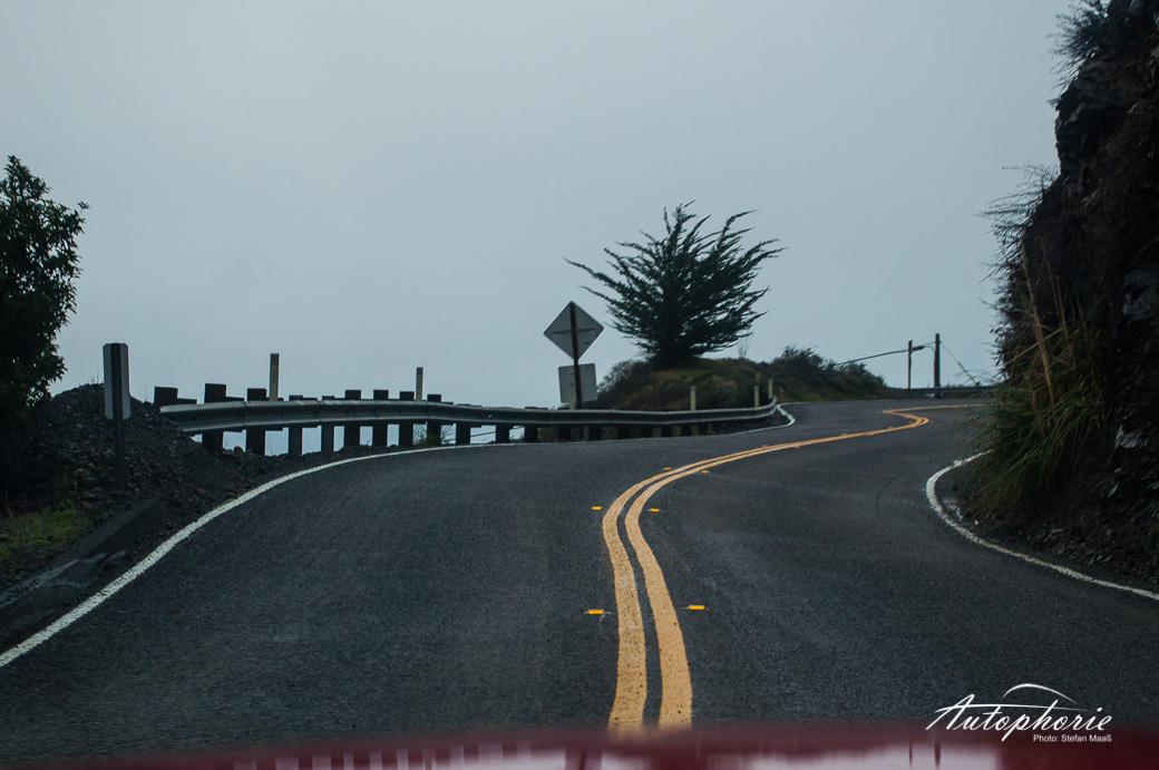 pacific-coast-highway-us-california(10)