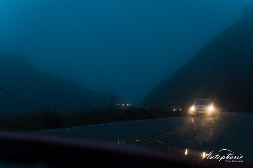 pacific-coast-highway-us-california(12)