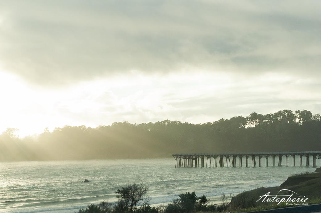 pacific-coast-highway-us-california(2)