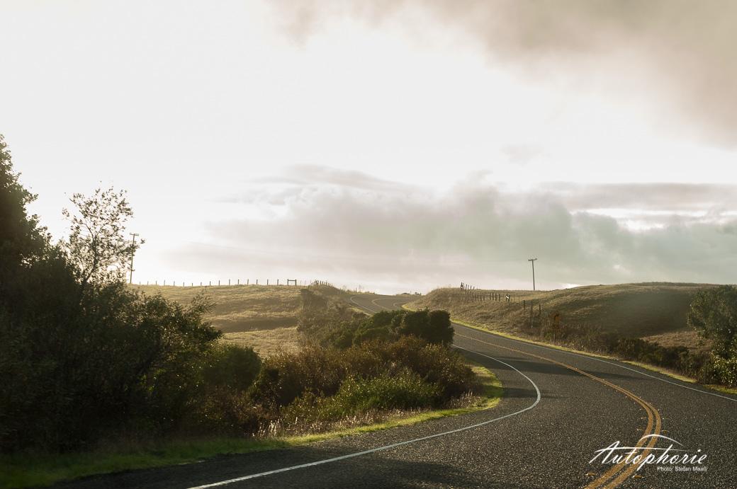 pacific-coast-highway-us-california(6)
