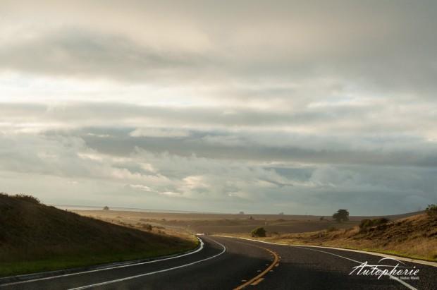pacific-coast-highway-us-california(7)