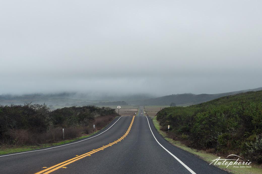 pacific-coast-highway-us-california(9)
