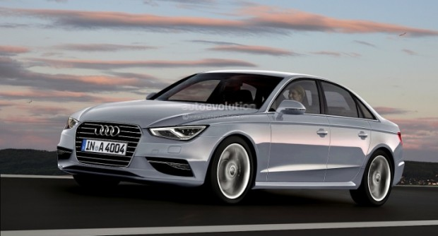 2014-audi-a4-engine-details-leaked