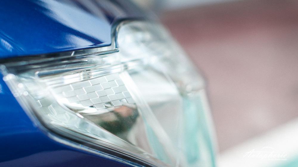 Peugeot_208_GTi_Frontscheinwerfer