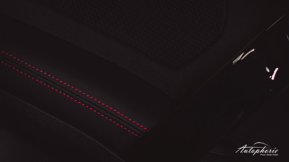 Peugeot_208_GTi_Haltegriff_Lautsprecher