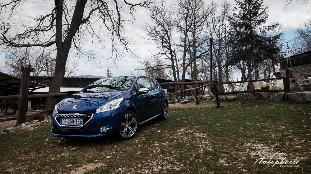 Peugeot_208_GTi_Ranch_Nizza
