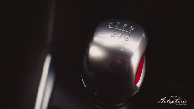 Peugeot_208_GTi_Schaltknauf