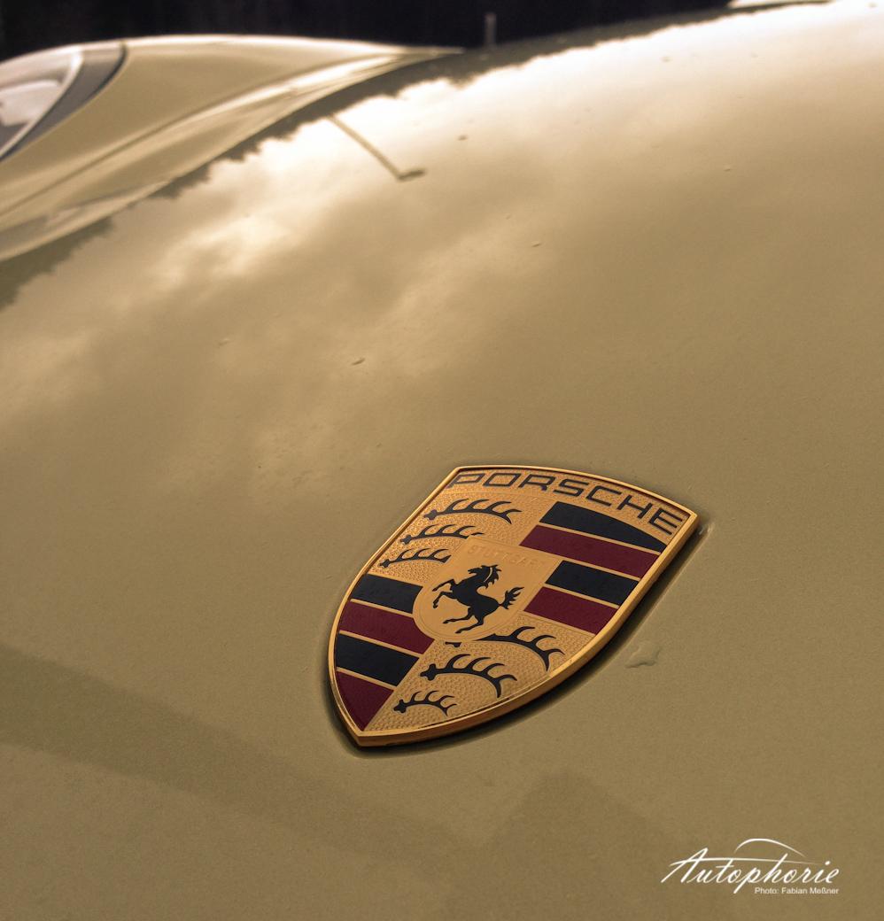 porsche-911-carrera-4s-0512