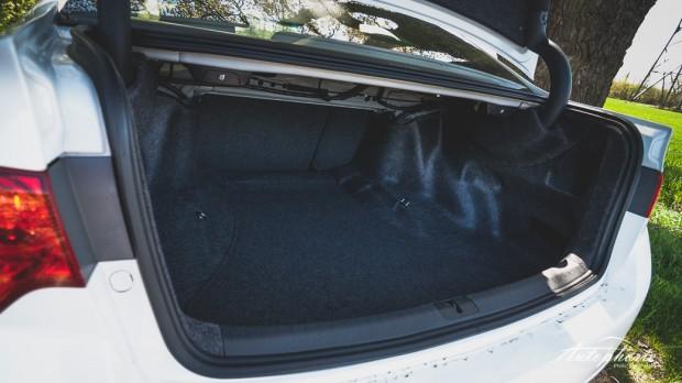 honda-accord-type-s-kofferraum
