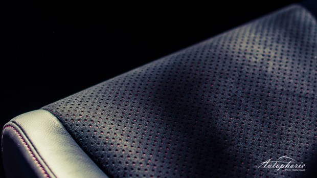 honda-accord-type-s-ledersitzbezug