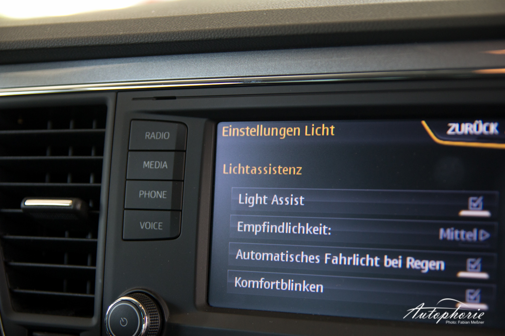 seat-leon-fr-5f-1-4-tsi-fahrbericht-8131