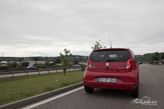 seat-mii-stadtauto-autobahn-test-1387