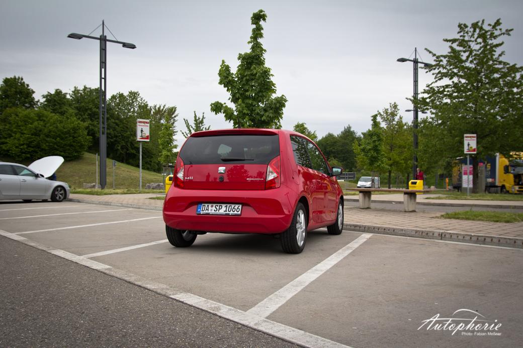 seat-mii-stadtauto-autobahn-test-1416