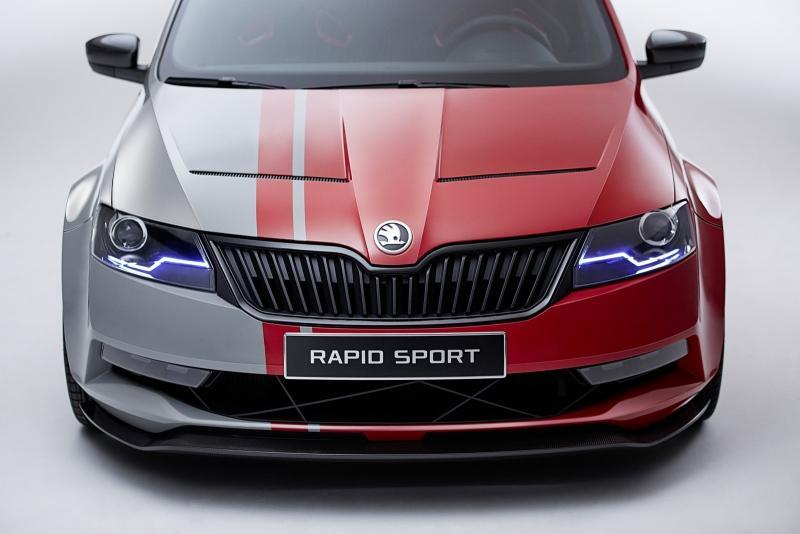 skoda-rapid-sport-concept-moegliche-produktion (2)