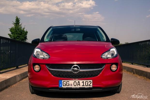 Opel-ADAM-SLAM-gesicht