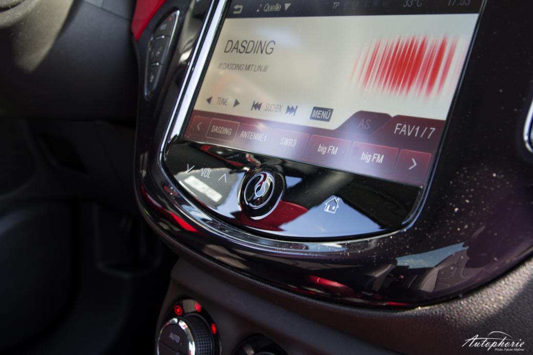 Opel-ADAM-SLAM-infotainment