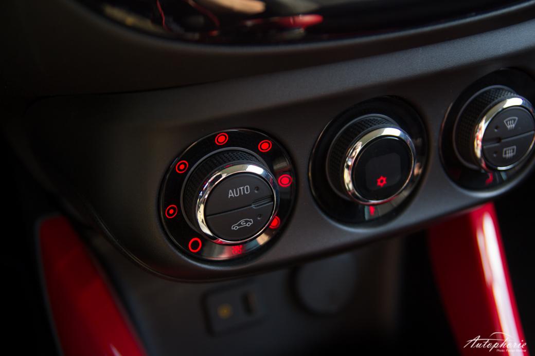 Opel-ADAM-SLAM-klimaanlage