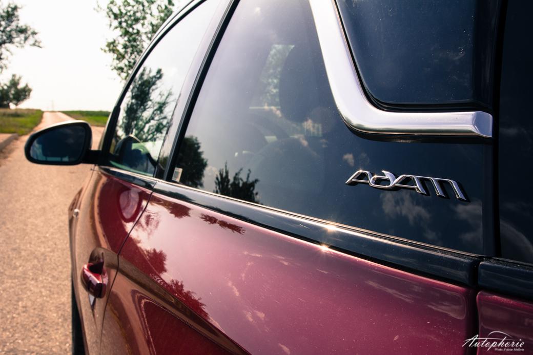 Opel-ADAM-SLAM-logo-c-saeule