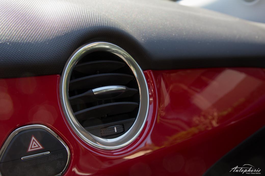 Opel-ADAM-SLAM-lueftungsduesen