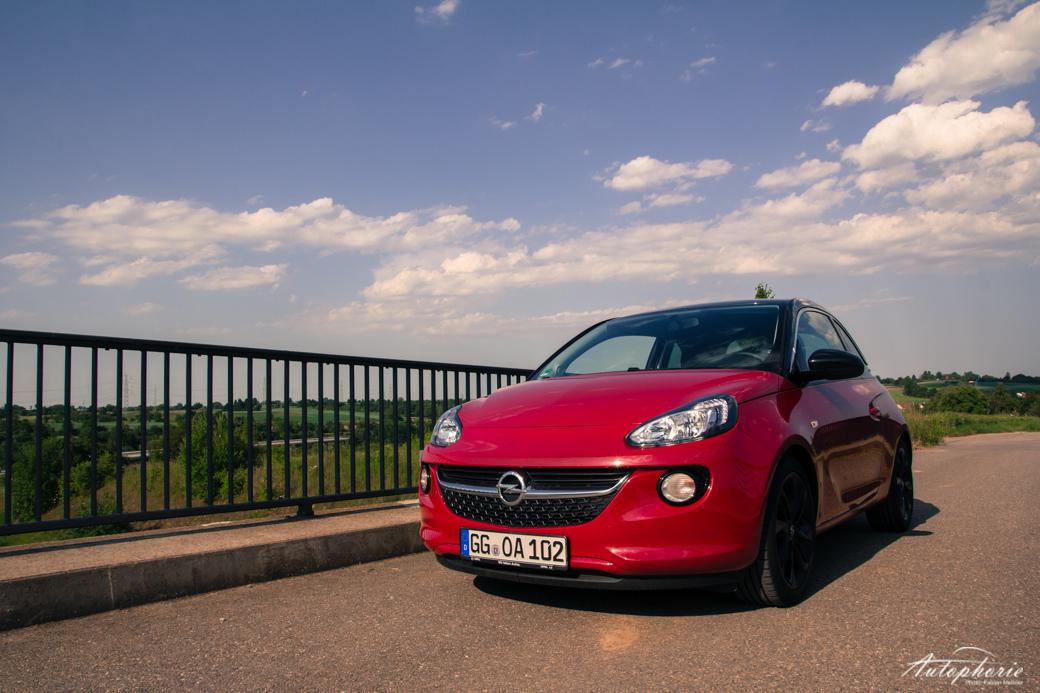 Opel-ADAM-SLAM-standaufnahme-dynamisch