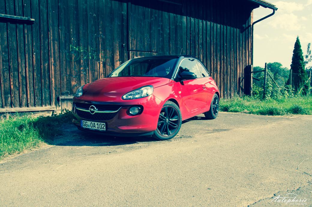 Opel-ADAM-SLAM-style-standaufnahme