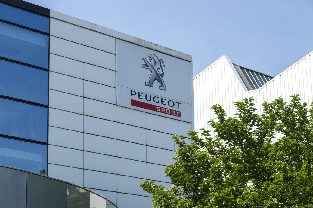 PeugeotTotal_208HYbridFE_8juin2013_-16