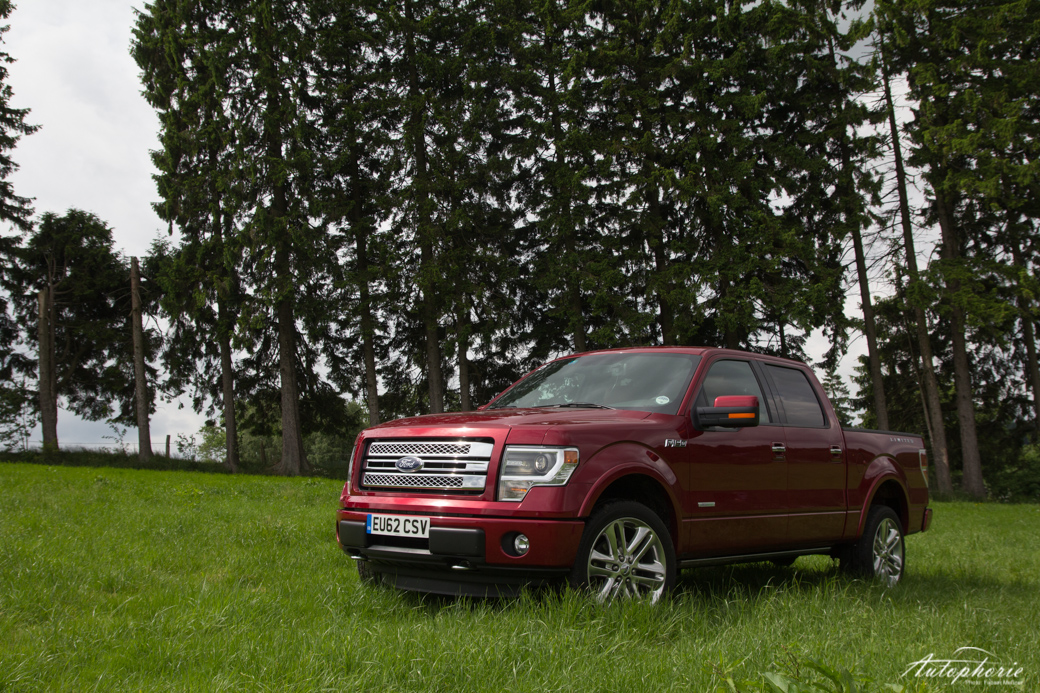 ford-f150-limted-kurztest-2229