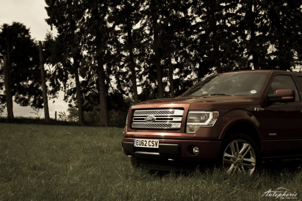 ford-f150-limted-kurztest-2232