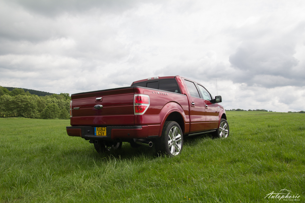ford-f150-limted-kurztest-2237