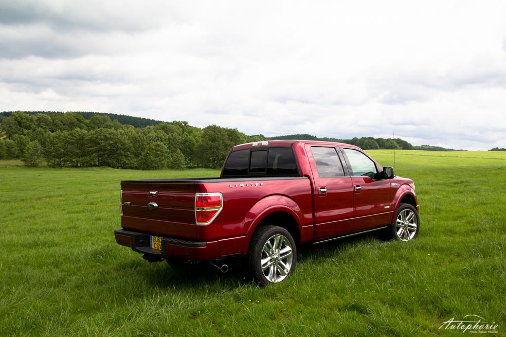 ford-f150-limted-kurztest-2241
