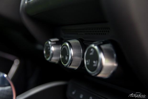 audi-a1-ambition-s-line-klimaanlage-drehregler