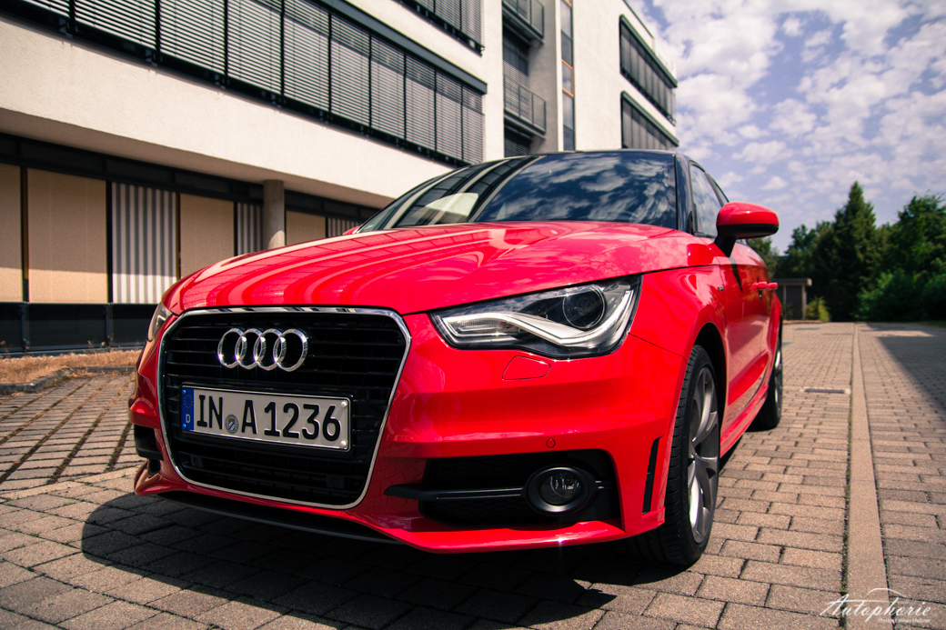 audi-a1-ambition-s-line-misanrot-frontal-dynamisch