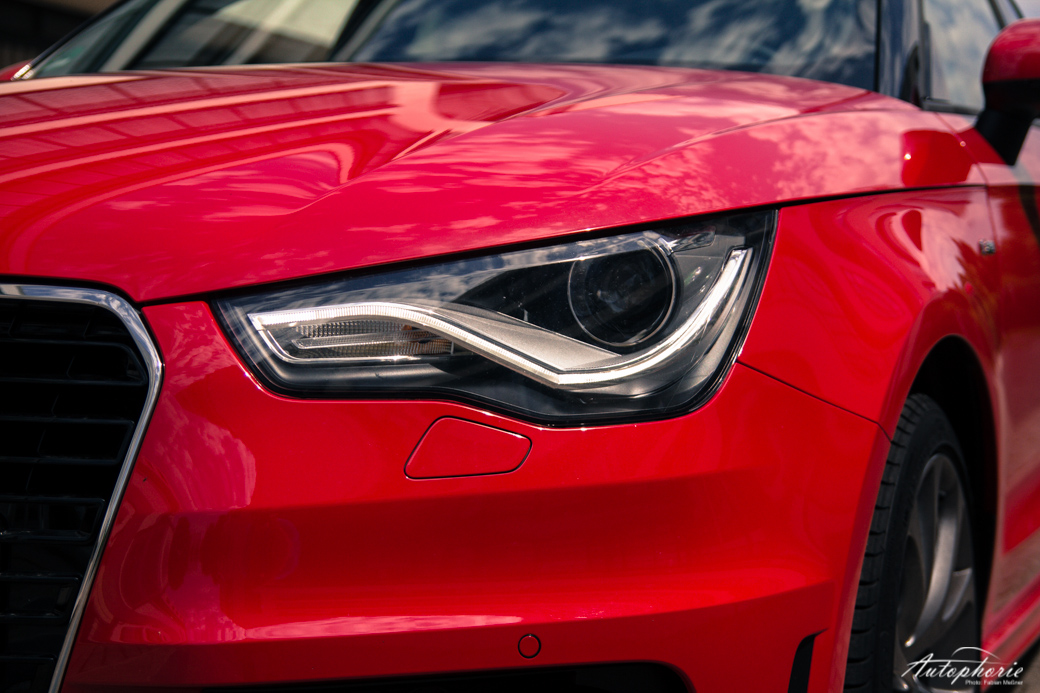 audi-a1-ambition-s-line-misanrot-led-tagfahrlicht