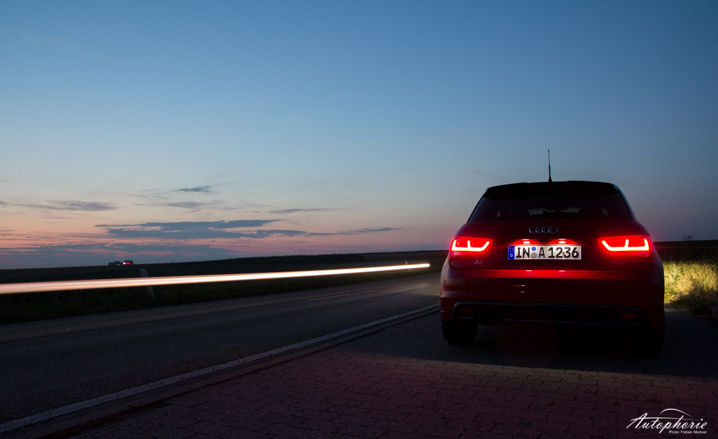 audi-a1-ambition-s-line-misanrot-nachts-heck