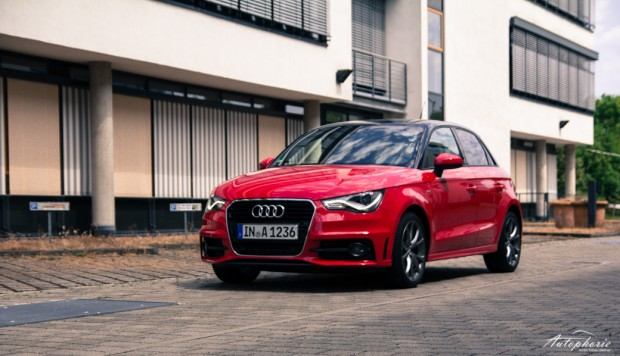 audi-a1-ambition-s-line-misanrot-standaufnahme