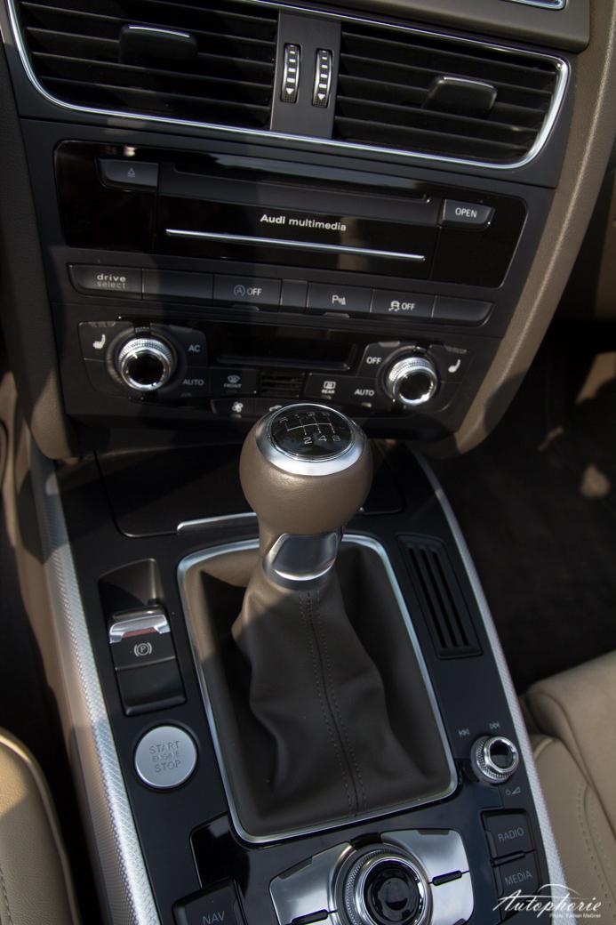 audi-a5-cabriolet-6-gang-schalthebel
