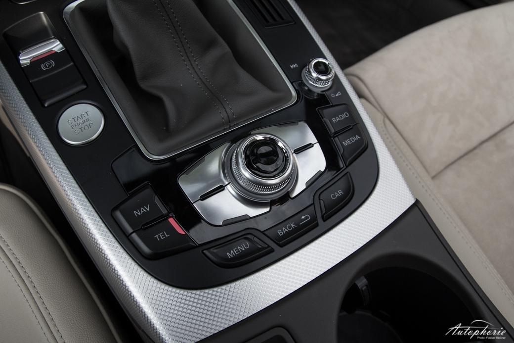 audi-a5-cabriolet-facelift-2012-mmi-plus-navigation
