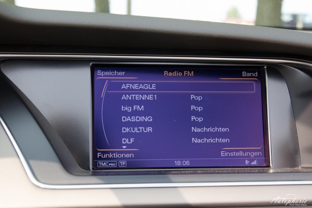 audi-a5-cabriolet-fm-radio