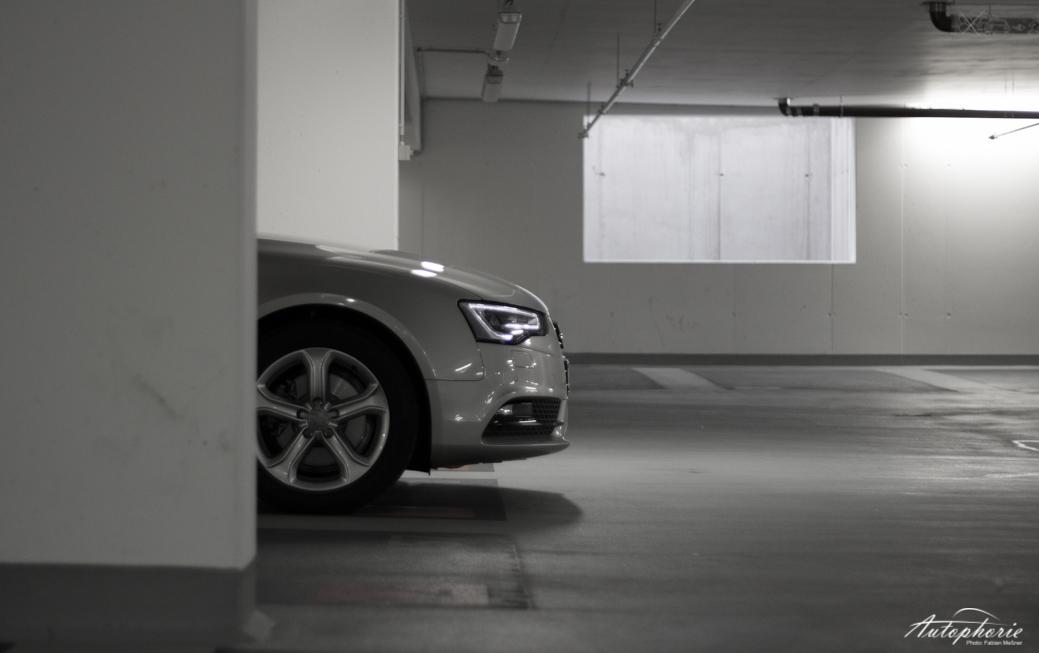 audi-a5-cabriolet-front-seitlich-garage