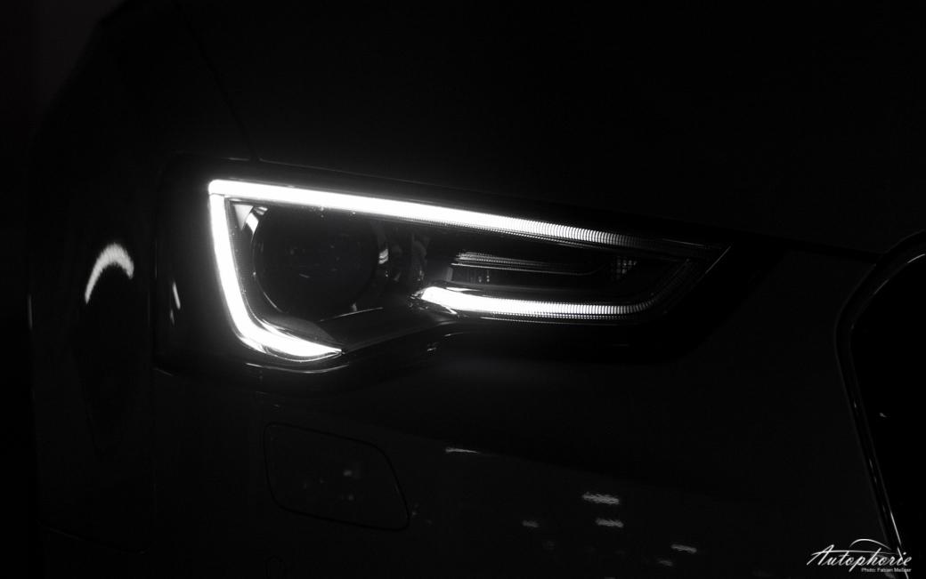 audi-a5-cabriolet-led-spange-facelift-2012