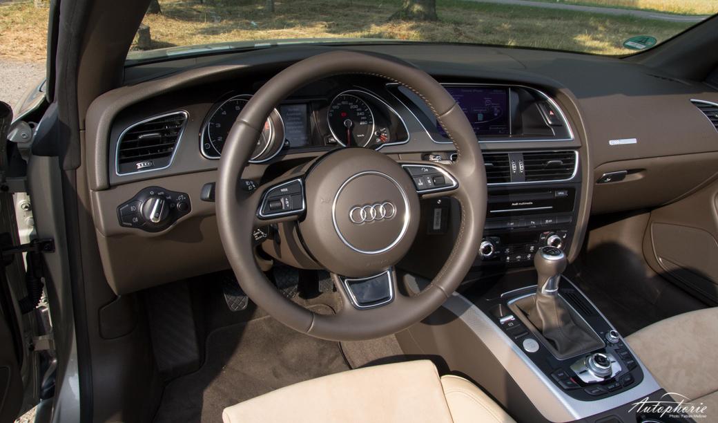 audi-a5-cabriolet-lenkrad-leder