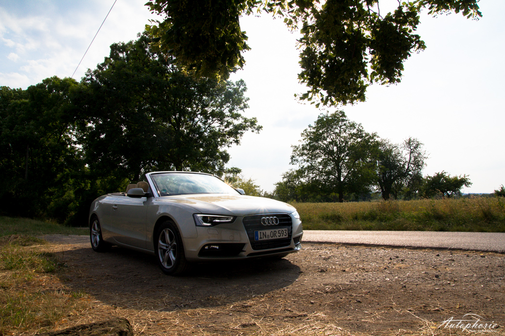 audi-a5-cabriolet-offen-frontal