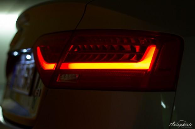 audi-a5-cabriolet-rueckleuchte-nachts