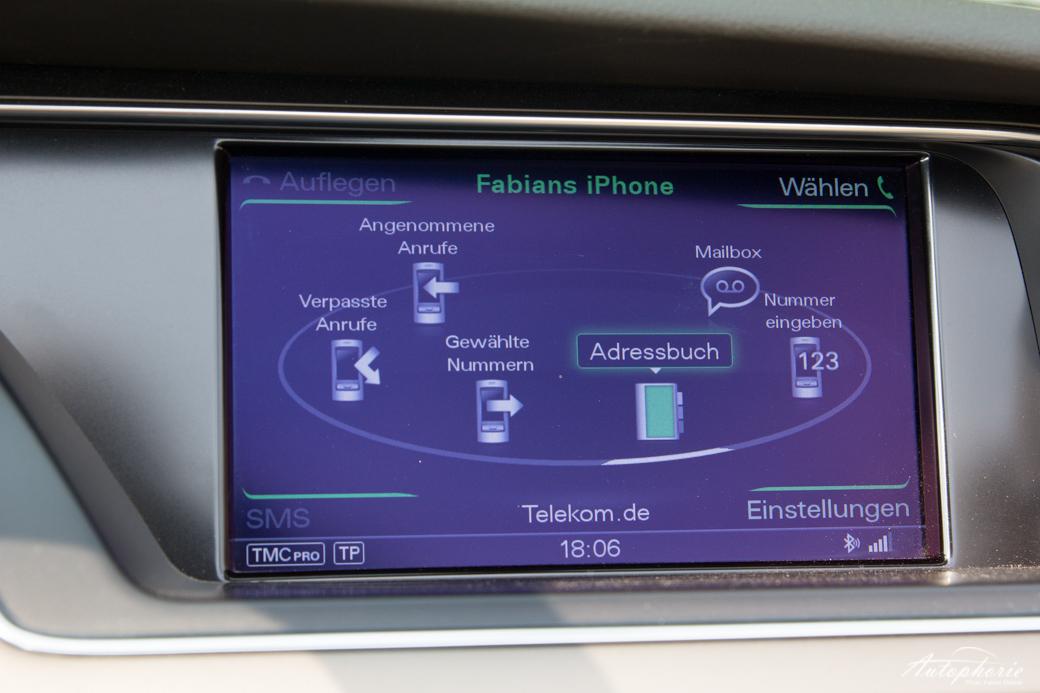 audi-a5-cabriolet-telefon-bluetooth
