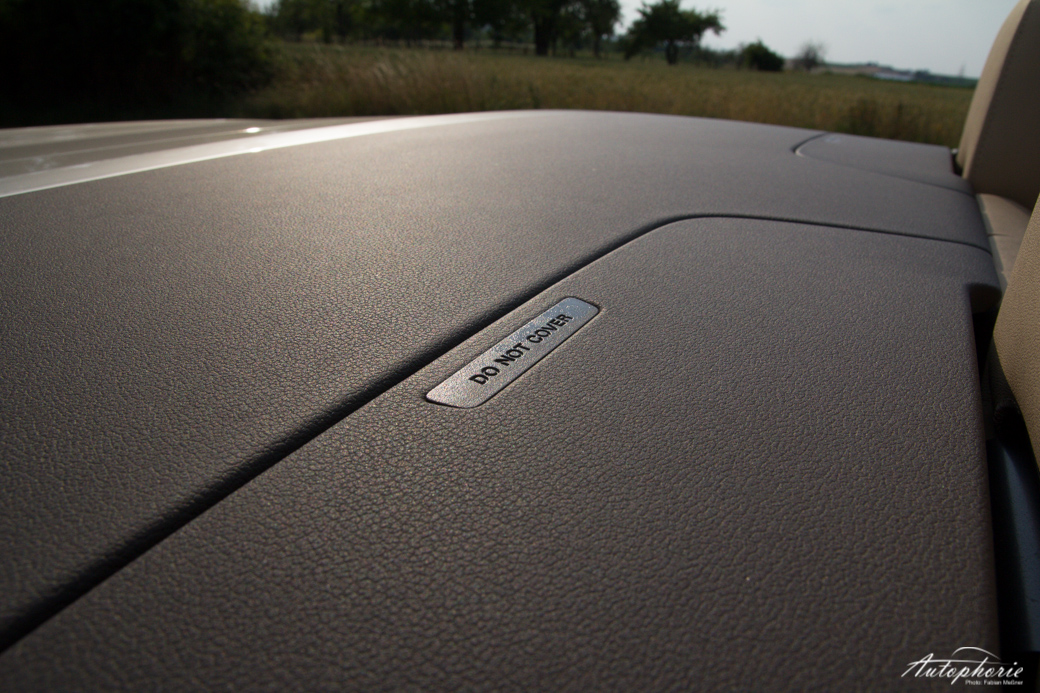 audi-a5-cabriolet-ueberroll-schutz
